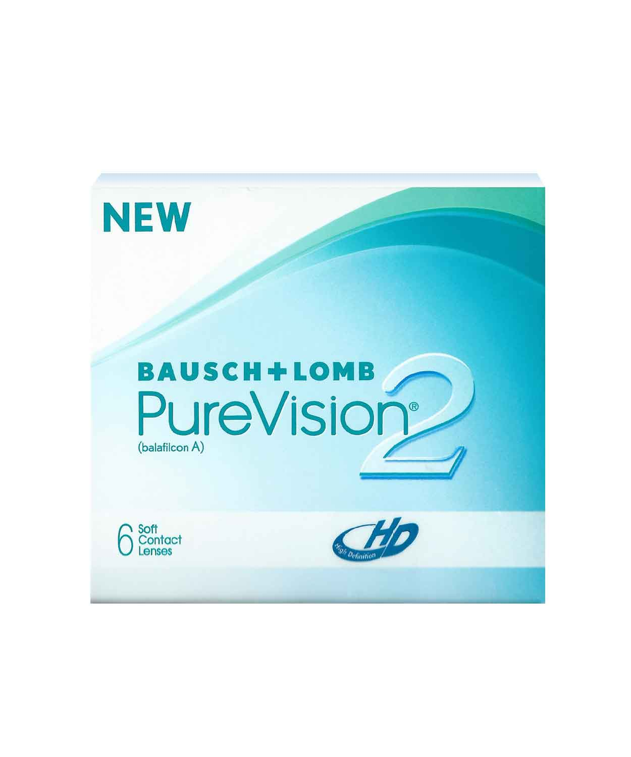 purevision 2 contact lens singapore. Black Bedroom Furniture Sets. Home Design Ideas