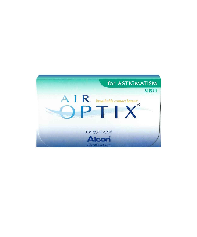 air optix for astigmatism subscription contact lens online shop. Black Bedroom Furniture Sets. Home Design Ideas